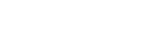 James M Smyth Life & Pensions